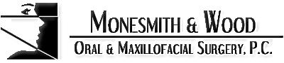 Monesmith & Wood Logo